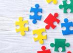"""""""A világnak mindenféle elmére szüksége van"""" – tehetséges autista fiatalok az élvonalban"""
