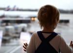 A világ legfiatalabb influenszere még alig múlt egy éves, de már vagyonokat keres