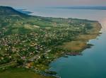 Így nyaralunk mi: ezek a magyarok kedvenc úti céljai idén