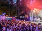 Téged is vár idén a BalatonPart - ezeket a koncerteket imádni fogod