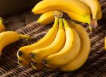 Ez a nő 12 napig banánon élt, elképesztő eredménye lett a bizarr diétának