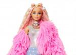 Miért akarnak a nők egy tökéletes Barbie babára hasonlítani?
