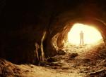 40 ezer évig el volt zárva a barlang a külvilágtól – Ezt találták benne, amikor felnyitották