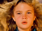 Hajdani gyereksztárok, akiket Hollywood tett tönkre - ma már emberi roncsokként vegetálnak