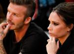 Válságban a házasságuk? David és Victoria Beckham csúnyán összevesztek