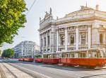 Javultak a járványügyi mutatók, jövő héttől feloldják a teljes zárlatot Bécsben