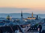 Bécs május 2-áig meghosszabbítja a teljes zárlatot