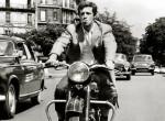Gyászol az egész világ: elhunyt minden idők egyik legnépszerűbb színésze, Jean-Paul Belmondo