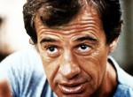 Egy melegszívű francia csibész - Jean-Paul Belmondo élete és munkássága