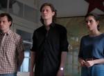 Jó hír az Aranyélet rajongóinak: új magyar sorozatot készít az HBO
