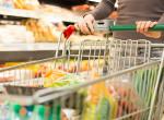 Hét éve nem volt ilyen drága az élelmiszer, ezekért a termékekért fizetünk a legtöbbet