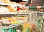 Miért különbözik ugyanannak a terméknek a minősége Ausztriában és Magyarországon?