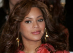 Felgyújtották Beyonce villáját?