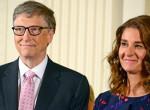 27 év házasság után válik Melinda és Bill Gates – ezeken kell osztozkodniuk