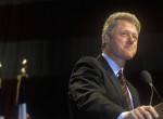 Bill Clinton kórházba került, az intenzív osztályon kezelik