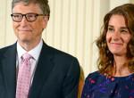 Ennyi pénzt adott feleségének Bill Gates, hogy simán menjen a válás