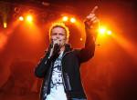 Újabb világsztár lép fel hazánkban: a '80-as évek rocklegendája ad koncertet