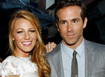 Friss fotón Blake Lively és Ryan Reynolds lányai – Nagyot nőttek a sztárpár gyerekei