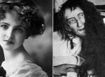 Rossz férfiba szeretett bele Blanche Monnier - ezért az anyja 25 évre bezárta a szobájába - így élte túl