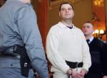 21 éve történt a megdöbbentő oktogoni mészárlás, a gyilkos a börtönben tölti élete hátralévő részét