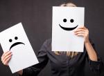 Nem kötelező boldognak lenned! - 4 tévhit a boldogságról, amitől csak boldogtalanabbak leszünk