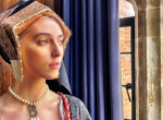 Lehullt a lepel Boleyn Anna életéről: ilyenek voltak a királyné utolsó napjai