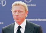 Ő Boris Becker gyönyörű barátnője: a teniszezőt egy igazi bombázóval kapták lencsevégre