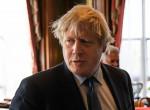Boris Johnson mindeddig titkolta, hány gyermeke is van valójában - most bevallotta az igazat