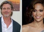 Így nézne ki Brad Pitt és Jennifer Lopez közös gyereke - Galéria