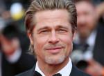 Brad Pitt többé nem fog újranősülni
