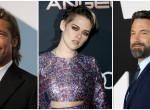 Íme, Hollywood legdurvább megcsalási botrányai, melyekre nincs bocsánat