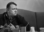 Koronavírusban elhunyt Brády Márton, aki elhozta Magyarországra a Rolling Stonest