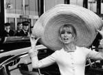 Brigitte Bardot keményen üzent a magyar vadászkiállítás szervezőinek
