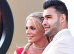 Eljegyezték Britney Spearst: videóban jelentette be az örömhírt az énekesnő, a gyűrűt is megmutatta