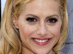 32 évesen holtan találták otthonában a világhírű színésznőt, máig rejtély, mi történt vele pontosan