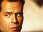 Bruce Willis 66 éves lett - Schwarzenegger kis híján elhappolta előle élete szerepét