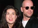 Férjhez megy Bruce Willis és Demi Moore legkisebb lánya