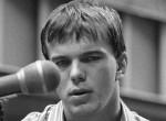 46 évesen autóbalesetben vesztette életét a magyar színész – Így él most Bubik István szeretője