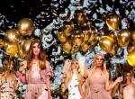 Szuper program őszre a haj szerelmeseinek: Budapest Hair Show