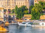 Megválasztották a világ legnagyszerűbb városait - kitalálod, Budapest hányadik a listán?