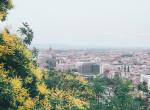 Jön a tavasz, sétára fel! Tuti hétvégi programötlet Budapest szerelmeseinek