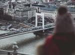 Világsztárok érkeztek Budapestre - őket láthatod a fővárosban