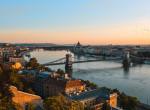 A belföldi turizmus legerősebb időszaka jöhet Magyarországon
