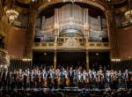 Pénteken kezdődik a legrangosabb magyar összművészeti programsorozat, a Budapesti Tavaszi Fesztivál
