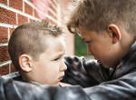 Mit tegyél, ha kiderül a gyerekedről, hogy bántja a társait? – A pszichológus válaszol
