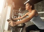 Felejtsd el a futást! Ezek a legjobb zsírégető kardió mozgásformák