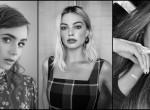 Természetes szépségek Hollywoodban, akik nem menekültek a plasztikába