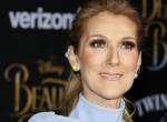 Döbbenetesen megváltozotta a plasztika - Céline Dion teljesen máshogy nézett ki karrierje elején
