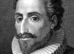 Cervantes regénybe illő élete, amit még Don Quijote is megirigyelt volna