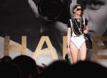 A Chanel kifutóra vitte a jövő nyár legnagyobb divatját - a merész showt mindenki imádta